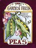 Large Peas