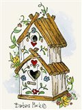 Dutch Flower Inn