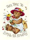 Take Time