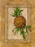 Pineapple Pizzazz II