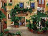 Venice Galleria