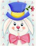Top Bunny