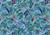 Aviary Blue