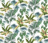 Tropic Toile Spring