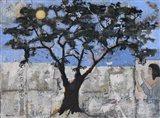 Scarab Tree