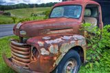 '49 Truck