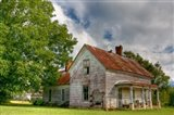 horse creek farmhouse