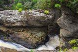 Linville River Gorge2