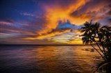 Gold Coast Sunset 1