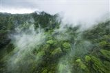 Manoa Waterfall