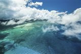 Sandbar 4000ft