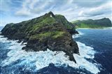 The Horn of Makapu'u