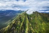 Waianae Peak