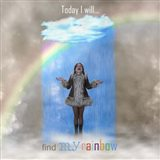 Find My Rainbow