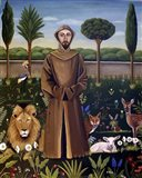 Francis 3
