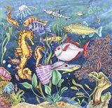 Undersea Adventure