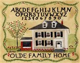 Old Family Home