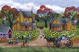 American Sunflower Farm Celebration