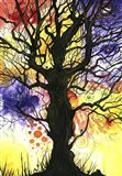 Tree of Life II