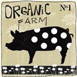 Pig Organic Farm