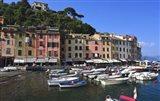 Portofino 2A