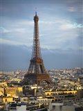 Eiffel Tower 5b