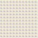 So Hexy Tan Pattern