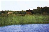 Marsh 3