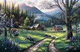 Bear Creek Ranch