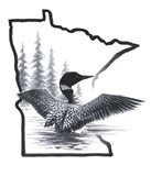 Minnesota Loon