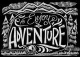 Enjoy The Adventure