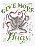 Give More Hugs