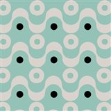 Fifties Patterns II