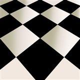 Fifties Patterns V