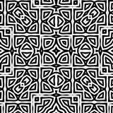 Alahambra