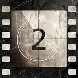 Vintage Countdown II