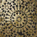 Moroccan Gold III