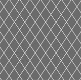 Grey & White Pattern