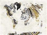 Geode World