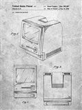 Computer Housing Patent