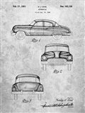 Automobile Patent
