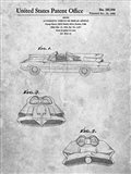 Automotive Vehicle or Similar Article Patent