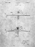 Cymbal Patent