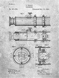 Telescope Patent
