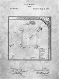 Game Patent