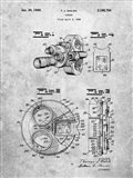 Walsh Camera Patent