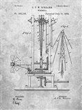 Windmill Patent - Slate
