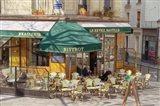 Bistro and Brasserie Le Reveil Bastille