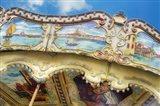Carousel de Montmartre II