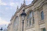 Gare du Nord Station I